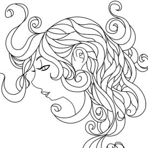 CasDaddi's Profile Picture