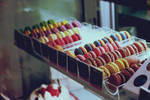 Macaroons by stephkc