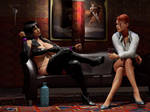 A Special Guest 2 by Teri-Minx