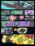 Arrival 2 by Teri-Minx