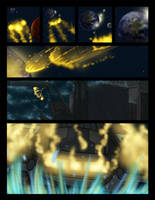 Arrival 3 by Teri-Minx