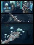 Arrival 4 by Teri-Minx