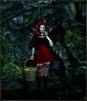 Halloween in Angel Falls 2016 by Teri-Minx