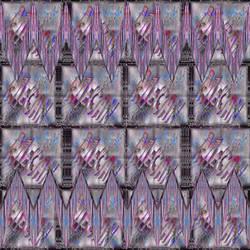 stereogram 5 by katimeana