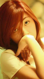 mai-kuu's Profile Picture