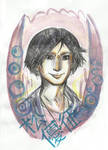 Matsui Yusei by TroublsM