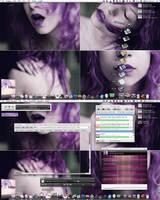080826_Kaer_beta2 by FloWater