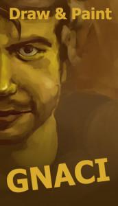 Bernarcio's Profile Picture
