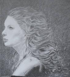 Swift by ioanabart