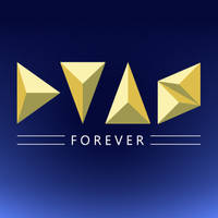DVAS - Forever (second variation) by ABS96