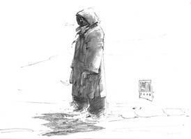 sketch20081005 by PatBoutin