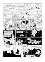 Brogunn page 30... by PatBoutin