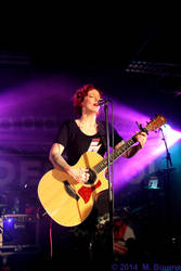 Anneke van Giersbergen 01.03.14 photo 3 by mortangia