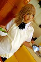 WORKING Yachiyo 01 by xxku-xx