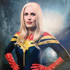 Telf-Aurora's Profile Picture