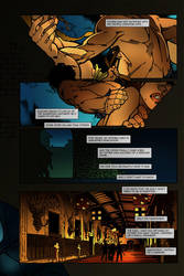 Witchfire pg6 by MMHudson