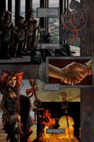 Boadicca pg2 by MMHudson