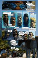 WildSkies page34 by MMHudson