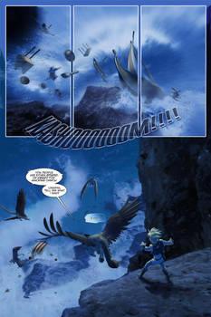 Wildskies pg42 by MMHudson