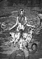 Pecado by maledictus