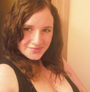 fleurdevereux's Profile Picture