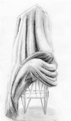 Cloth 2 by fleurdevereux