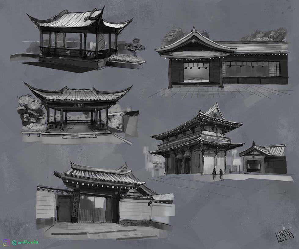 Sketch-2018-08-17-01-web-0 by IonfluxDA
