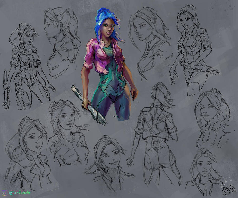 Sketch-2018-08-22-01-web-0 by IonfluxDA