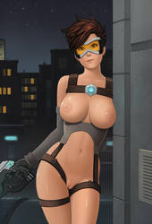 Tracer- Updated by rplatt