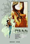 Pixel Art ID by nell-fallcard