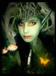 Pandora Box 123 456 by nell-fallcard