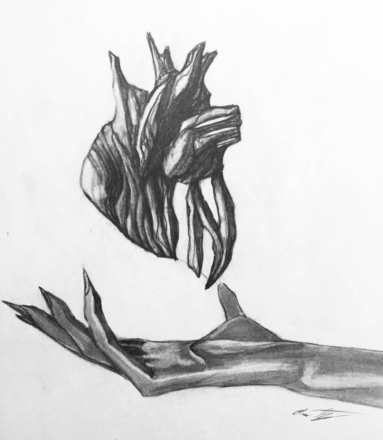 sentient_heart_by_forgotten_epoch_dczqk7