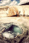 + Chinese Geyser by silentglaive