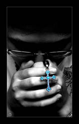 + Pray by silentglaive