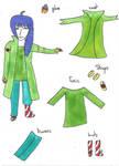 Contest : Son design by Jolsma