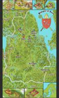 Tartu piiskopkonna linnused v0.5 by kalaadrius