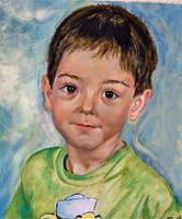 Oil_Portrait_01 by Pachecoart