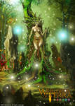 Purification by Pachecoart