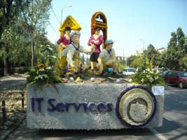 IT services_1 by s3xyyy