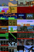 Alternate Kingdom New Screenshots 6!! by Legend-tony980