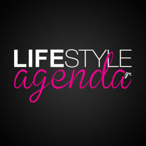 LifeStyleAgenda's Profile Picture