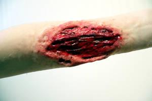 ripped. by wonderbandalice