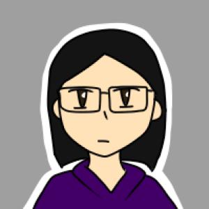 Dauson's Profile Picture
