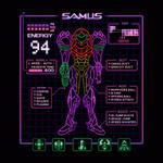 Sammy Status by likelikes
