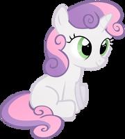 Little Sweetie by Stinkehund