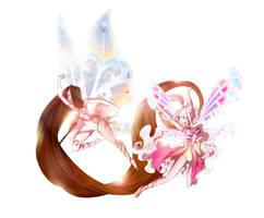 Unity by Charming--Primrose