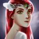 Aurora-Alley avatar 2 by MeiAsh