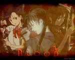 Blood x 3 by Fengari-Winter