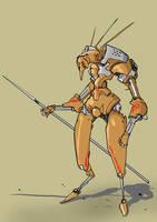 bot by greyhole