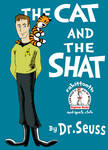 The Cat and the Shat by Rabittooth